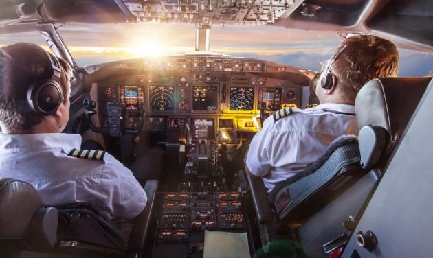 Bővítést tervez a Lufthansa Systems Hungária