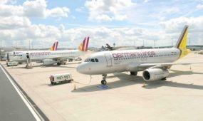 Új útvonalak jövő nyáron a Germanwings-nél