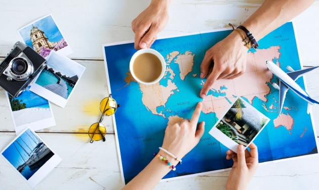 Kedvezményes kamatozású hitelt kapnak a szerbiai utazási irodák