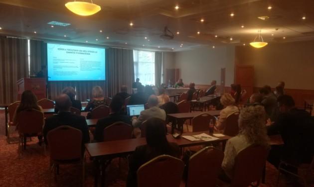 Aktív gyógyszállodák és MSZÉSZ-Fürdőszövetség együttműködés