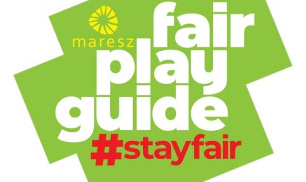 #StayFair néven kampányt indít a MaReSz a rendezvényszakmában