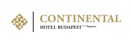 Londiner, Éjszakás recepciós, Continental Hotel Budapest