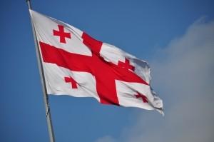 Küszöbön áll a grúzok vízummentessége