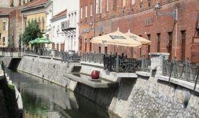 Töretlen a növekedés Miskolc turizmusában