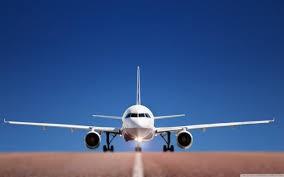 Nőtt a légi utasforgalom júliusban