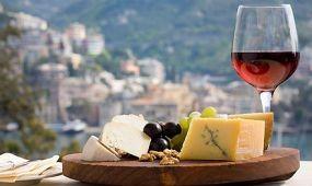 Csökkenhet a bortermelés Franciaországban