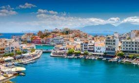 Erősít a mediterrán desztinációkban az Anubis Travel