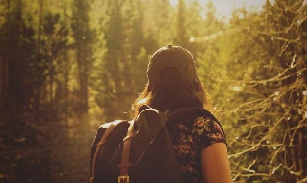 Melyik lesz az év ökoturisztikai élménye?