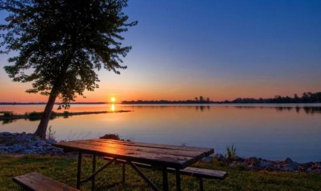 Fesztivállal indul a szezon a Velencei-tónál