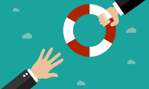 Megjelent a nulla százalékos hitelről szóló kormányhatározat