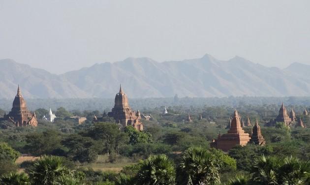 Myanmari konfliktus – a magyar piacról nem csökken az érdeklődés