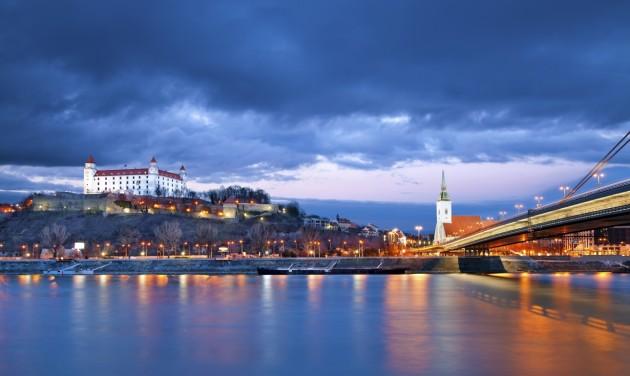 Pécsről és Harkányból is indít nemzetközi járatokat a FlixBus