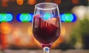 Zamatos borok, zene-tánc és gasztronómia