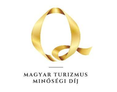 Magyar Turizmus Minőségi Díj - várják a jelentkezéseket