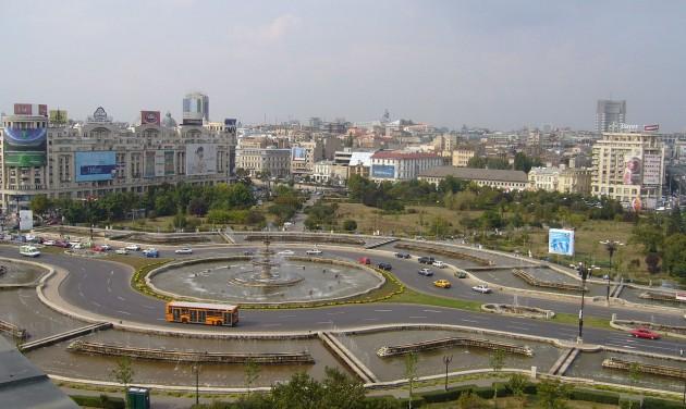 Marad az üdülési csekk Romániában