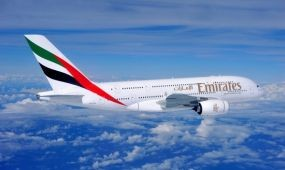 Nőtt az Emirates nyeresége