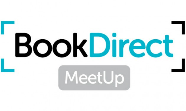 Holnap zárul a regisztráció a BookDirect MeetUp mátraházi időpontjára