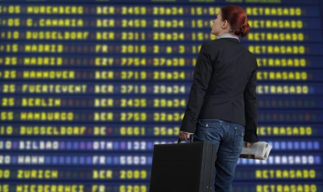 Visszautasítja a MUISZ a Wizz Air utazási irodákat ért vádjait
