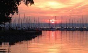 Keresse a Balatont a belföldi turisztikai vásárokon