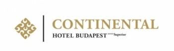 Reservation Agent, Budapest VII.