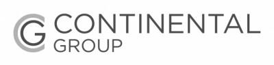 Értékesítési munkatárs, Continental Group