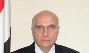 Hivatalba lépett az új turisztikai miniszter Egyiptomban