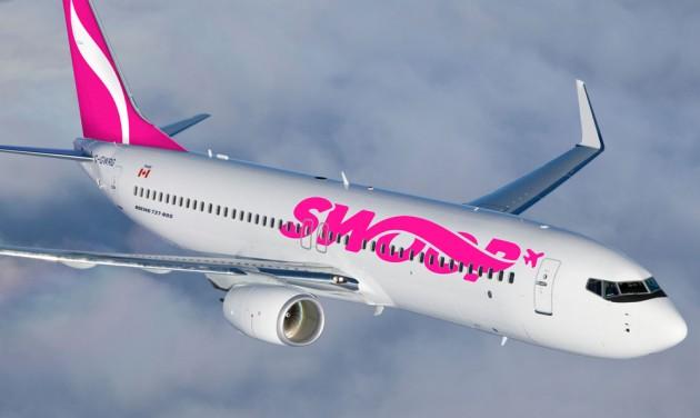Itt a világ legolcsóbb légitársasága