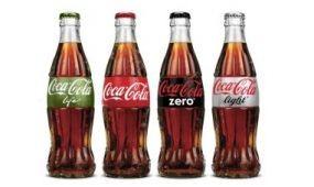 100 éves a világ legismertebb üdítős palackja