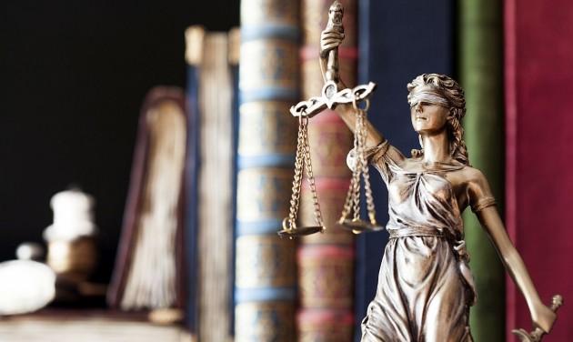 Jogi lehetőségek vis maior esetére utazási irodáknak