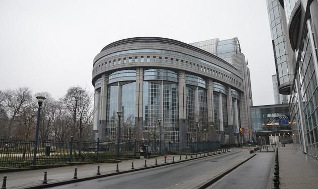 Alakul a turizmus biztos kinevezése az EP-ben