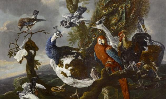 Több mint százezren látták már a Rubens-kiállítást