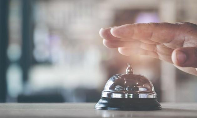Az MSZÉSZ üdvözli a versenyképességi tanács adókönnyítő javaslatait