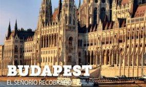 Jól teljesít a Budapest-Madrid közvetlen járat