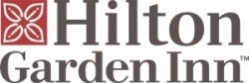 Head of Engineering, Hilton Garden Inn