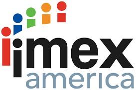 Felhívás a magyar közösségi standon való részvételre az IMEX AMERICA 2019 kiállításon