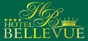 Többféle pozíció, Hotel Bellevue Esztergom