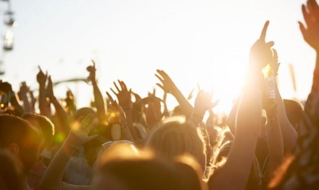 Csehországban szigorítják a tömegrendezvények megtartásának feltételeit