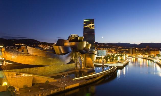 Így formálják az építészek a turizmust