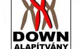 A Magyar Down Alapítvány felhívása