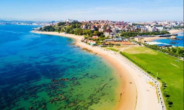 Spanyolország július elsejétől fogadja a külföldi turistákat