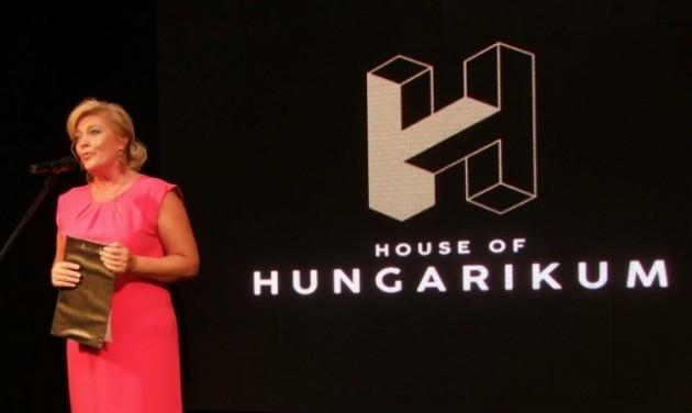 Hungarikum Élményház, a magyar gyorsfénykép – Rádióinterjú