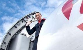 Air Berlin és Czech Airlines kéz a kézben