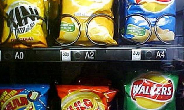 Minden automatát be kell jelenteni a NAV-nak július 31-ig