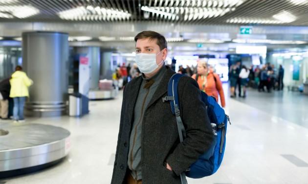 Koronavírus: segélycsomag a német vállalkozásoknak
