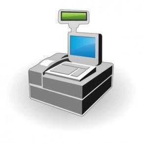 Május végéig az üzletek többségében már online pénztárgép működhet