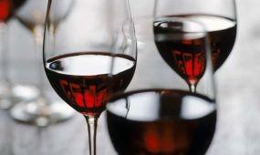 Szekszárdi borok Portugáliában