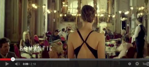 Ezüst Medve-díjat nyert Berlinben a magyar imázsfilm