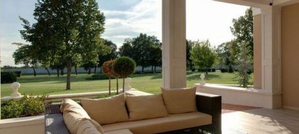 Már vendégeket fogad a csabai Arcanum Hotel