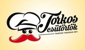Eddig csaknem 300 étterem csatlakozott a Torkos Csütörtökhöz