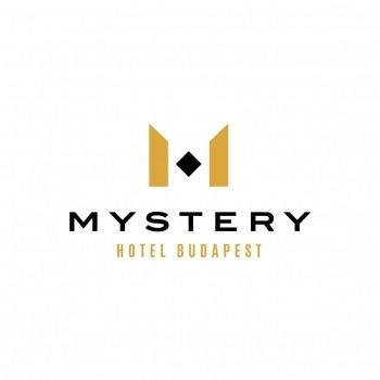 Többféle pozíció a 2018. őszén nyíló Mystery Hotel Budapestben